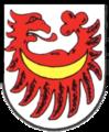 Wappen Heinsheim.png