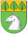 Wappen Heitlingen.png