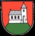 Wappen Kirchberg an der Murr.png