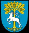 Wappen Kloster Lehnin.png