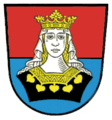 Wappen Landkreis Kempten (Allgäu).png
