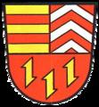 Wappen Landkreis Vechta.png