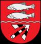 Wappen Linau.png