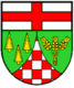 Coat of arms of Malborn