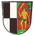 Wappen Naila.jpg