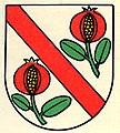 Wappen Nendaz.jpg