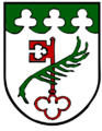 Wappen Obersoechering.png