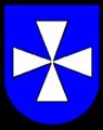 Wappen Oberweier.png