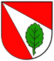 Wappen Oedenwaldstetten.png