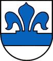 Wappen Pfeffingen BL.png