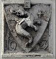 Wappen Postamt Murnau.JPG