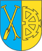Coat of Arms of Rüdlingen