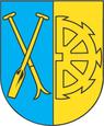 Wappen Rüdlingen.png