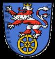 Wappen Roedgen.png