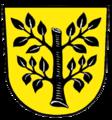 Wappen Sachsenham.png