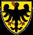 Wappen Sinsheim.png