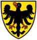 Coat of arms of Sinsheim
