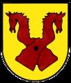 Wappen Sorsum (Elze).png