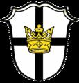 Wappen Thulba.png