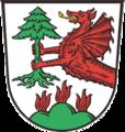 Wappen Wald Oberpfalz.png