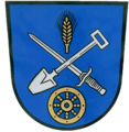 Wappen Wasmuthhausen.png