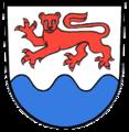Wappen Wellendingen.png