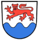 Coat of arms of Wellendingen