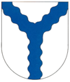 Wappen Wembach.png