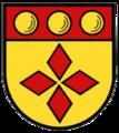Wappen Wilsecker.png