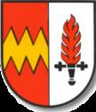 Wappen Winterspelt.png