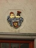 Wappen am Neuen Schloss Tiengen.jpg