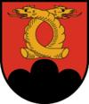 Kolsassberg coat of arms