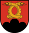 Wappen at kolsassberg.png