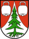 Wappen at schoppernau.png