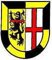 Wappen verb gerolstein.jpg