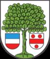 Wappen von Ellerstadt.png