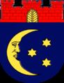 Wappen von Grabow.png