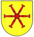 Holdorf