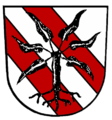 Wappen von Untereschenbach Mfr.png