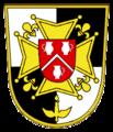 Wappen von Wilhelmsdorf.png