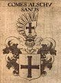 Wappenbuch Circulus Suevicus 27.jpg