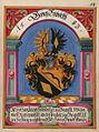 Wappenbuch Ungeldamt Regensburg 058r.jpg