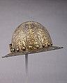 War Hat MET 67.194 004AA2015.jpg