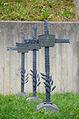 War memorial3, Mönichwald.jpg