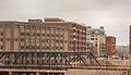 Warehouse District Minneapolis (15676472407).jpg
