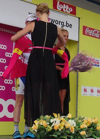 Waremme - Tour de Wallonie, étape 4, 29 juillet 2014, arrivée (D26).JPG