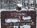 Warning (16132074390).jpg