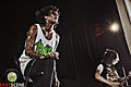Warped Tour 2010 - BMTH 6.jpg