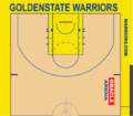Warriors Oracle Arena.png