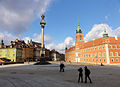 Warsaw castle square (8020319818).jpg